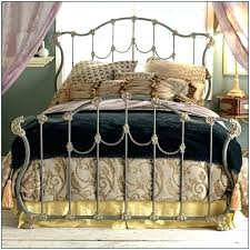 home improvement sitemap imagexml using image sitemaps increase the value of your bed frame bedding