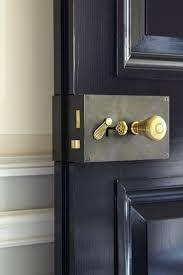 modern front door handlesFront Door Knobs Handles Black Doors Handle Pull India Nz Front