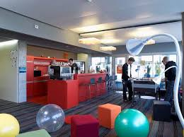 google zurich office address. beautiful address the best place to work google and their office in zurich  bored panda intended address p