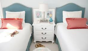 Nice Upholstered Twin Headboard Upholstered Headboards For Twin