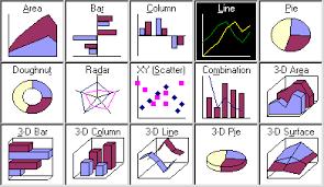 Excel For Business Statistics