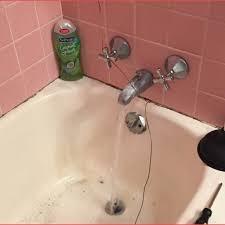 kitchen sink drain installation inspirational kitchen sink p trap awesome bathtub drain best zwawkjj jpg 1h