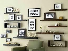 Shelving Ideas For Living Room New Surprising Great Shelf Living Room Ideas Wall Pinterest Plant