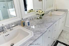 bath granite countertops