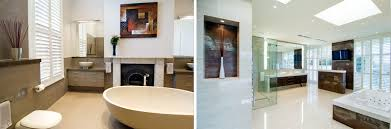 big bathroom designs. Plain Big Big Bathroom Award Winning Ideas Throughout Designs T