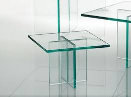 table display stands. clear glass plate display stand table stands