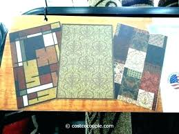 area rugs at costco area rugs at costco ergencom orian area rugs costco