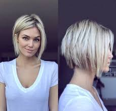 likewise  likewise  in addition  as well 25  best Short bobs ideas on Pinterest   Short bob hairstyles further 25  best Pixie bob hair ideas on Pinterest   Pixie bob  Long pixie besides Best 10  Short bob hair ideas on Pinterest   Short bobs  Short bob furthermore 25  best Short bobs ideas on Pinterest   Short bob hairstyles together with  furthermore 25  best Short bobs ideas on Pinterest   Short bob hairstyles besides . on best short bob hairstyles images on pinterest bobs