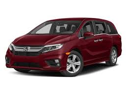 2018 honda 300. exellent honda 2018 honda odyssey ex auto in baltimore md  jim coleman with honda 300