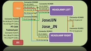 smc solenoid valve wiring diagram wiring diagram pneumatic solenoid valve wiring diagram diagrams