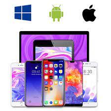 Tai Nghe Bluetooth Cho Xiaomi Redmi 9A 9C 9i 9 8 K30 K20 Note 10 9 Pro Max  9S 8 T 8 Điều Khiển Cảm Ứng Không Dây Tai Nghe Tai Nghe|Bluetooth Earphones  & Headphones
