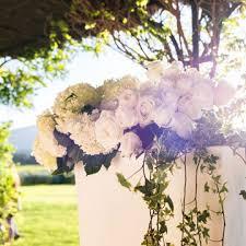 Penelope Stephens — Cherokee Memorial Park & Funeral Home