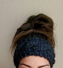 Free Knitted Headband Patterns Inspiration Ravelry Chunky Cabled Headband Pattern By Michelle Greenberg