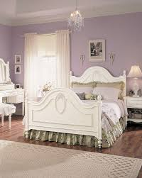 image for likeable stanley bedroom furniture