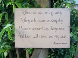 Planting A Tree In Memory Poem Saferbrowser Yahoo Image Search