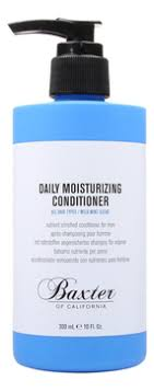 <b>Увлажняющий кондиционер</b> для волос Daily Moisturizing ...