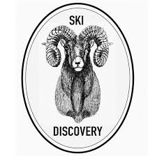 Image result for discovery ski area