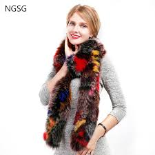 <b>Fur</b> Feast Store - Small Orders Online Store, Hot Selling and more ...