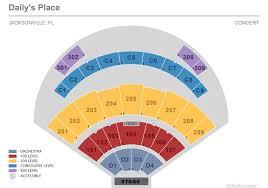 concert seating jpg