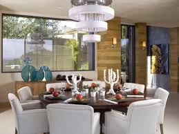 dining table that seats 10: formal dining room tables seats  home design ideas