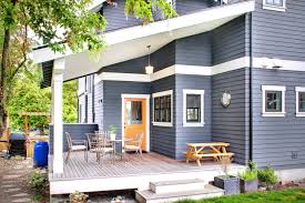 Small Picture Exterior Paint Colors With Red Brick Best Exterior House
