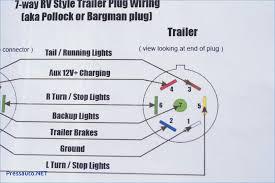 wiring diagram haulmark trailer fresh wiring diagram for cargo mate haulmark enclosed trailer wiring diagram wiring diagram haulmark trailer fresh wiring diagram for cargo mate trailer refrence haulmark trailer