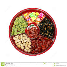 971 Chinese New Year Candy Photos - Free & Royalty-Free Stock Photos from  Dreamstime