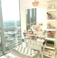 mirrored furniture bedroom ideas. Glam Bedroom Ideas Room Decor Best On Mirror Furniture Mirrored