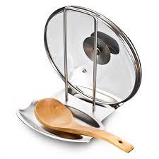 Kitchen Pan Storage Popular Stainless Steel Pot Rack Buy Cheap Stainless Steel Pot