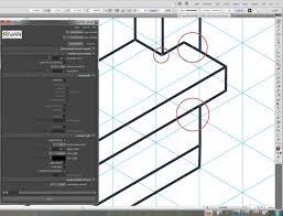 Maya Vector Render To Illustrator Need Cleaner Curves Soidergi