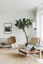 corner decoration furniture. 7 Ways To Decorate Your Tiny Living Room Corners Corner Decoration Furniture E