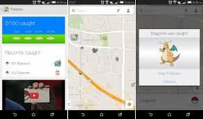 google looks to hire pokémon master in latest april fools' gag Google Maps Pokemon Master google looks to hire pokémon master in latest april fools' gag droid life google maps pokemon master app