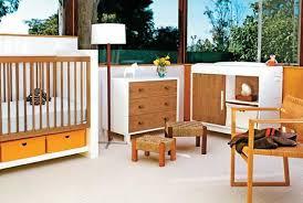 modern nursery furniture. Funky Nursery Furniture. Modern Baby Furniture U D