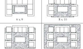 Rug For Living Room Size Sitesviolin Com