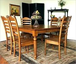 country farmhouse table and chairs. Country Kitchen Table And Chairs Dining Full Image For French . Farmhouse