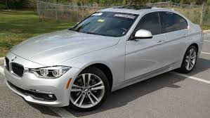 Sport Series bmw 328i horsepower : Used 2016 BMW 3 Series For Sale | Ocala FL