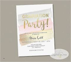 Free Graduation Invitation Templates For Word Example Invitation ...