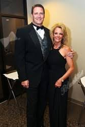 Blacktie | Photos | Distinguished Alumni Honorees Keli McGregor ...