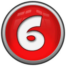 Image result for six