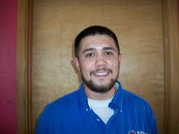 5 star pest control.  Control Jonathan Jonathan Was A Pest Control Route Manager For 5 Star Back In  2008 We Are Happy To Have Him On Our Team Running The Same Southern Tucson  And Star Pest Control O