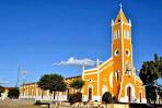 imagem de Pentecoste Ceará n-9