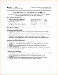 Office Assistant Resume Jd Templates Warehouse Manager Jobtion Template Office Assistant 55