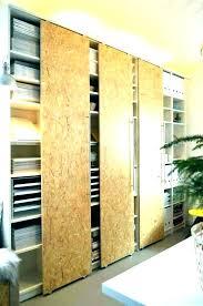 sliding closet doors ikea closet doors closet door ideas closet doors closet door sliding closet door sliding closet doors ikea