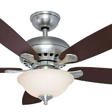 fan lights at home depot. ceiling fan: home depot led fan lights altura light kit at