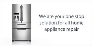 universal appliance repair. Exellent Repair UniversalAppliances1a UniversalAppliances2a UniversalAppliances3a On Universal Appliance Repair N