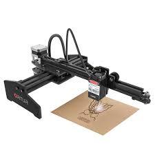 20W <b>7W Ortur Laser Master</b> Engraver <b>7W</b>/15W/20W Portable Laser ...
