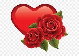 corazones de san valentin fotos heart love corazones de san valentin free transparent png