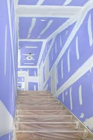 purple board drywall cost national gypsum high performance available at purple board drywall