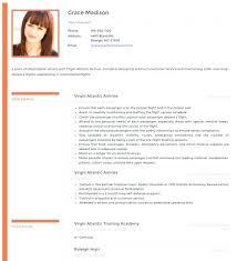 Mac Resume Template Enchanting Resume Templater Weeklyresumesco