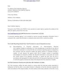 letter to credit bureau to remove paid debt best business template in letter to credit bureau to remove paid debt 564x600